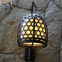 lampu+unik%252C+lampu+sangkar+06