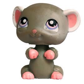 Littlest Pet Shop Multi Packs Mouse (#192) Pet