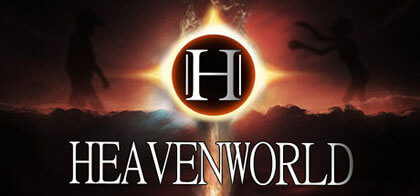 heavenworld,heavenworld gameplay pc,heavenworld gameplay,heavenworld zombie survival,heavenworld video game,lets play heavenworld,heavenworld building,heavenworld the beginning,heavenworld game part 1,heavenworld zombis,heavenworld gameplay part 1,lets play heavenworld part 1,heavenworld build camp,let's play heavenworld,heavenworld how to play,heavenworld walkthrough,heavenworld lets play,pc,обзор heavenworld,heavenworld review