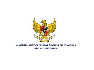Lowongan Kerja Kementerian Koordinator Bidang Perekonomian Tahun 2020