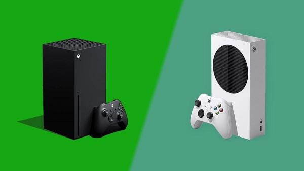الألعاب على جهاز Xbox Series S ستتفوق على Xbox SX بهذه الطريقة و تفاصيل مثيرة جداً