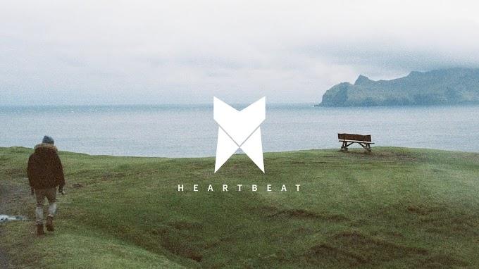 Ocean Lyrics - Native (2018)