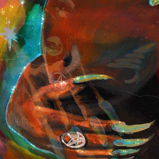 BbyMutha - Muthaland Music Album Reviews