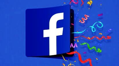 Facebook dispatches News Tab news media will get cash💰💰