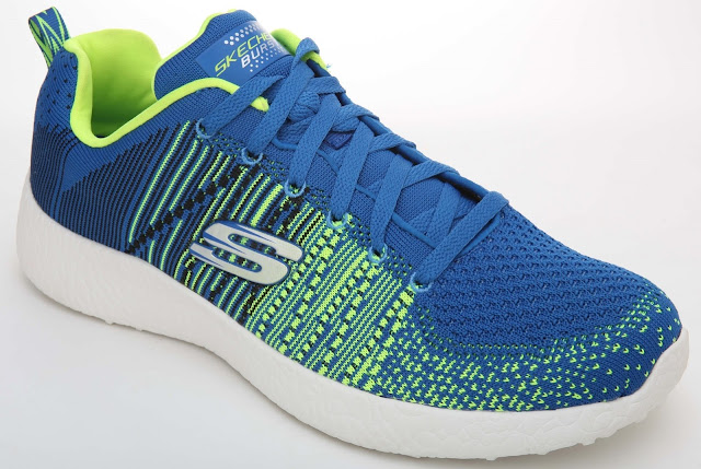 SKECHERS announces a 40% off Get running with the most awaited sale
