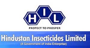 hindustan-insecticides-limited-recruitment