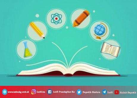 rekan semua kali ini admin akan membagikan gosip RPP  Merdeka Belajar :  Download RPP 1 Lembar Kelas 5 Semester 2 Kurikulum 2013 Revisi 2018