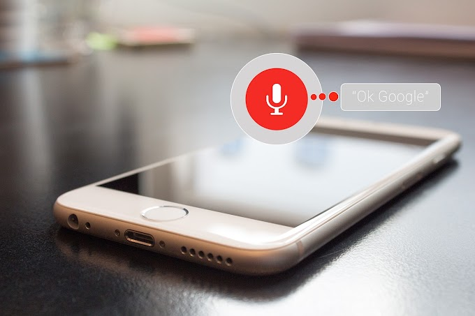 Natural Language Processing : How Computer Understands our Voice Commands