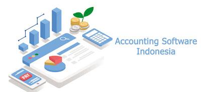 Mengenal Lebih Dalam Pengertian Accounting Software Atau Perangkat Lunak Akuntansi
