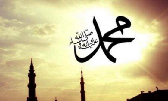 Dalil Tentang Diperbolehkan Peringatan Maulid Nabi Muhammad SAW