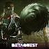 Sniper Elite Zombie Army 4 é anunciado para fevereiro