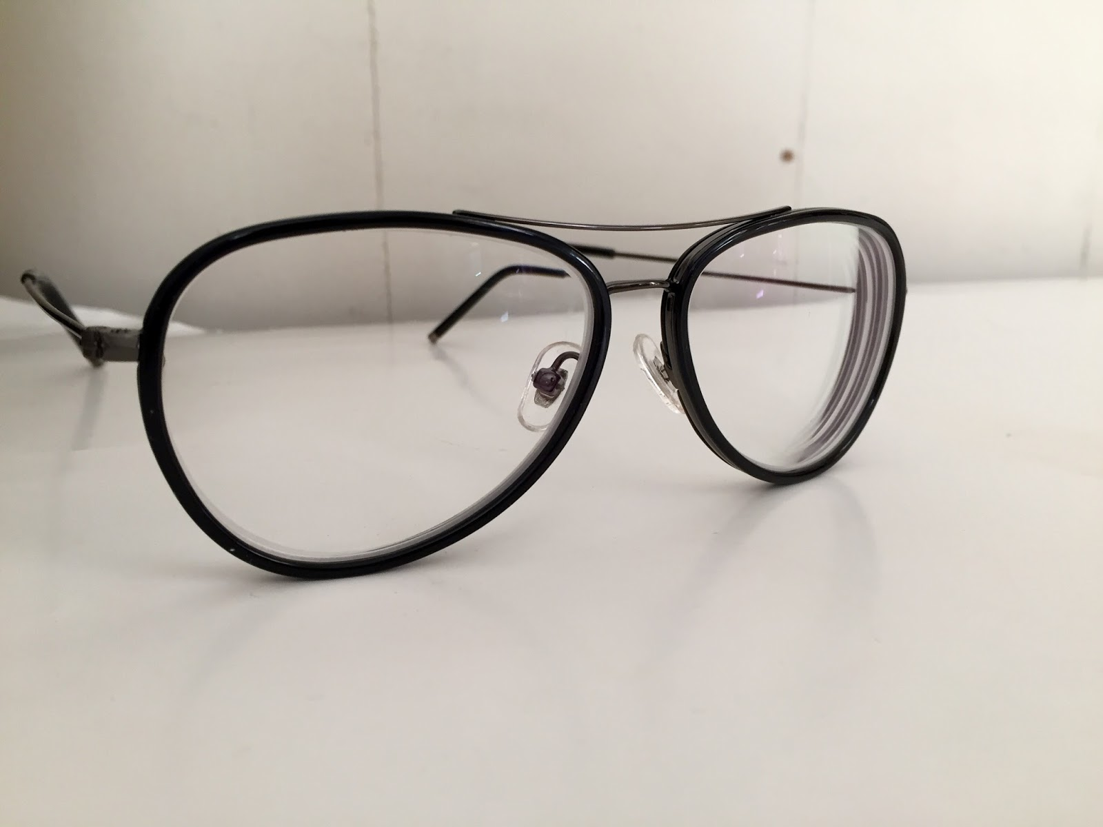 eating fabulously christopher stewart glassesshopcom prescription glasses glassesshopcom