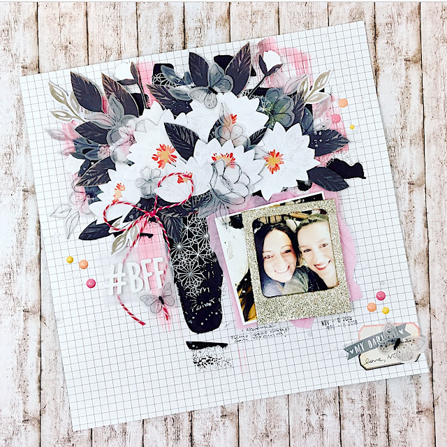 BFF_Scrapbook_Layout_Angela_Tombari_01.jpg