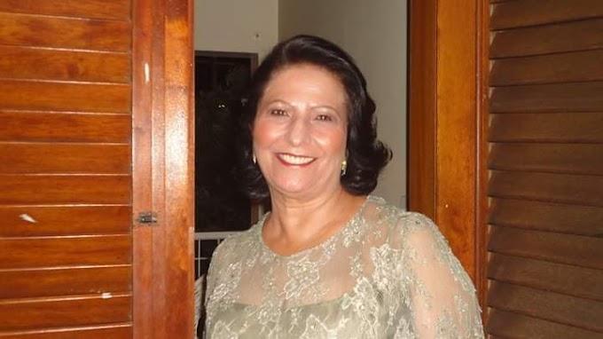 Morre em Recife a professora Adalva Siqueira