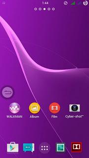 Download Custom Rom Xperia Untuk Andromax i2