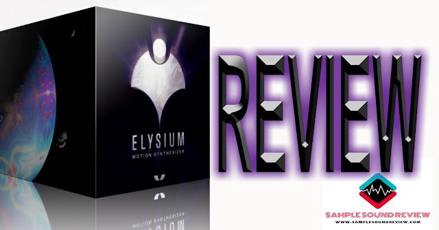 Elysium Reviews