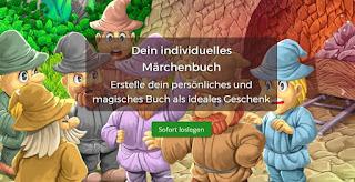 https://www.mein-maerchenbuch.com/