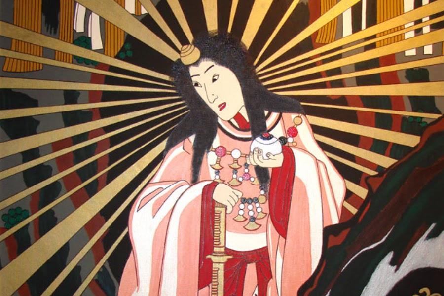 dios-susano