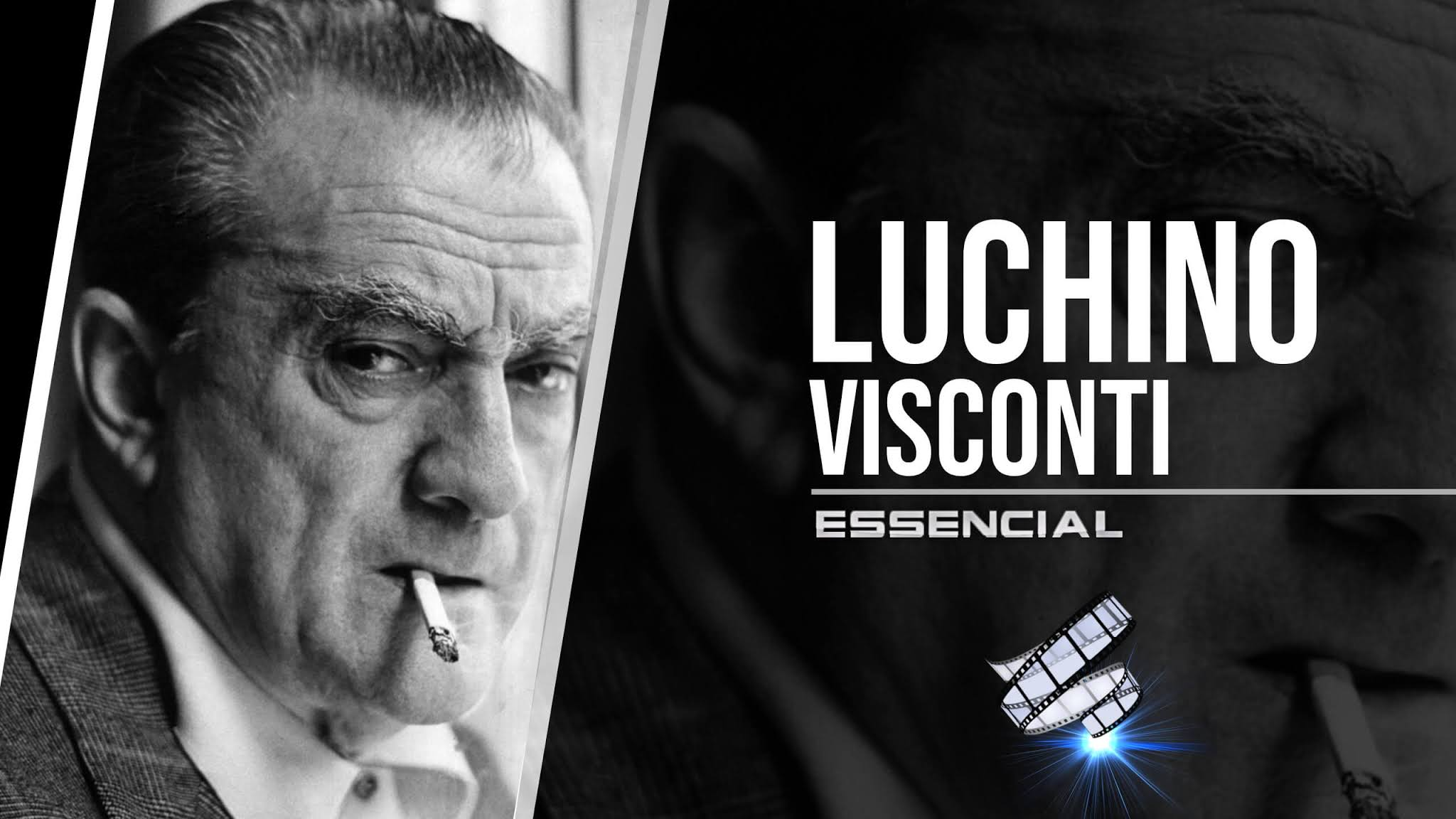 Luchino-visconti-10-filmes-essenciais