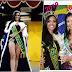 Miss Rondônia Rany Saraiva é eleita Miss Brasil Model 2019