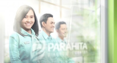 Lowongan Pekerjaan laboratorium PARAHITA DIAGNOSTIC CENTER Surabaya