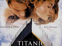 Nonton Film Titanic - Full Movie | (Subtitle Bahasa Indonesia)