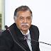 Diagnosticado com Covid-19, vereador Ailton Laroca está internado na Santa Casa de Irati