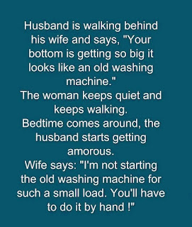 Best Laughing Funny Jokes Images Free Download 26