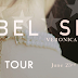 Rebel Spy Blog Tour