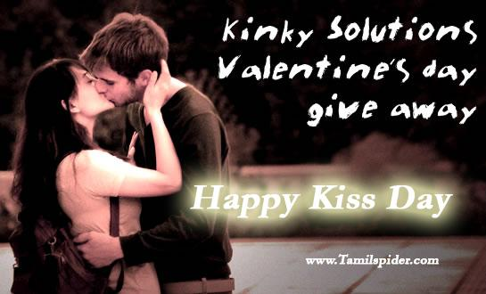 Kiss Day SMS Happy Kiss day Quotes Best Kiss Day Wishes for Boyfriernd