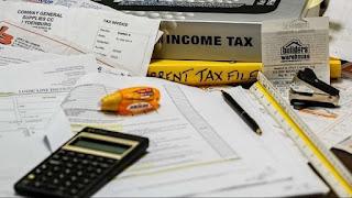 CBDT's Clarification to Avail Tax Holiday