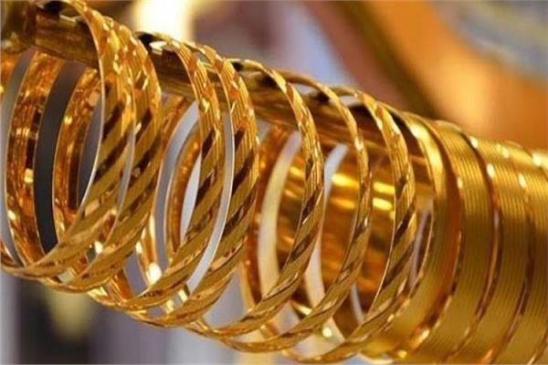 بقيمة جنيهين ، ارتفعت أسعار الذهب في مصر اليوم الأربعاء 24/6/2020