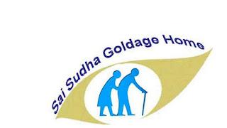 Sai Sudha Goldage Home