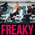 Tory Lanez – Freaky