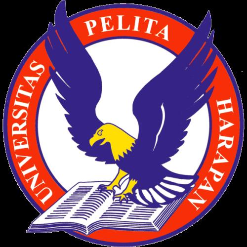 Cara Pendaftaran Online Penerimaan Mahasiswa Baru (PMB) Universitas Pelita Harapan (UPH) Tangerang - Logo Universitas Pelita Harapan (UPH) Tangerang PNG JPG