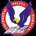 Pendaftaran Online UPH 2020/2021 Universitas Pelita Harapan Jakarta