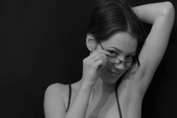Agnieszka Sajdak-Nowicka business professional