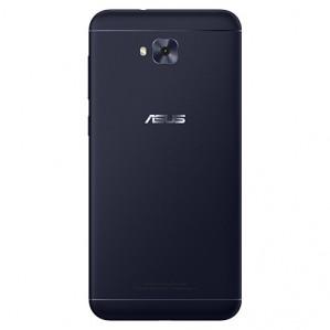 Gambar Asus Zenfone 4 Selfie ZD553KL