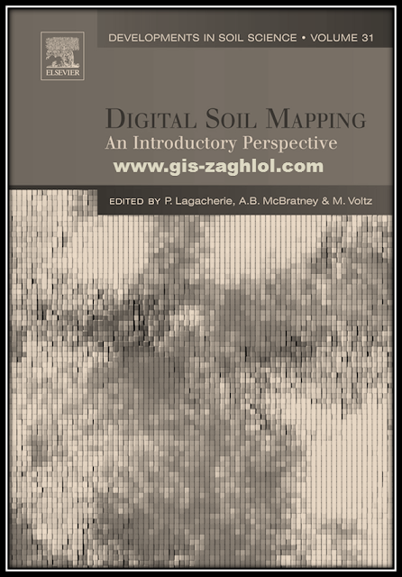 Download book Digital Soil Mapping pdf