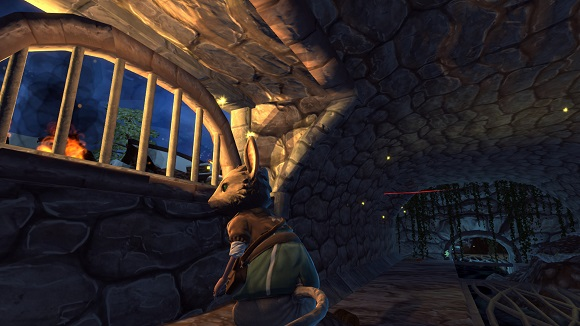 the-lost-legends-of-redwall-the-scout-pc-screenshot-www.ovagames.com-3