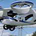 First Flying CAR been tested in JAPAN (Trending News on Twitter)