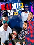 Compilation Rai 2020 Vol 33