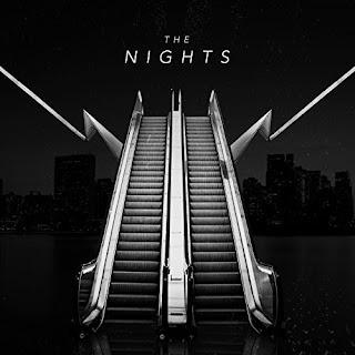 """Το τραγούδι των The Nights """"Welcome To The Show"""" από τον ομώνυμο δίσκο τους"""