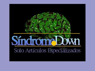 https://sites.google.com/site/almacendearticulos4/Los%20hermanos%20la%20nueva%20era.pdf?attredirects=0&d=1