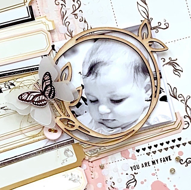 BabyBella_Scrapbook_Layout_Angela_Tombari_05.jpg