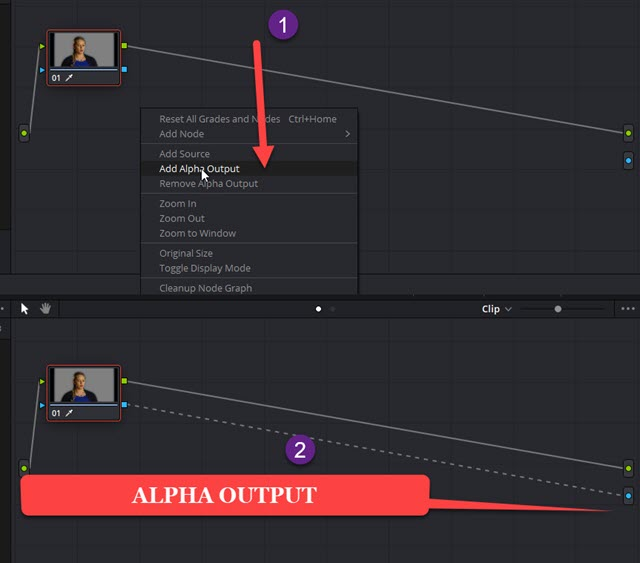 add-alpha-output