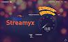 Internet Perlahan - Langganan TM Streamyx 2 Mbps Tidak Selari Dengan Konfigurasi Port