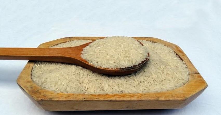 QALI WARMA: Harinas y arroz fortificados se lucen en lista de carbohidratos de buena calidad en la región San Martín - www.qaliwarma.gob.pe