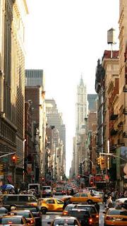 new york city wallpaper hd keren terbaru pemandangan kota