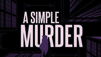[Download] A Simple Murder Full Series Available on Tamilrockers Filmywap Filmyzilla